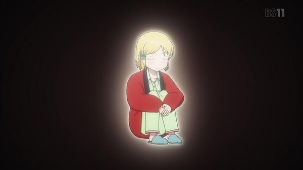 「ハイスコアガール」5話感想 (28)