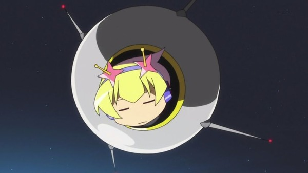 コンクリート・レボルティオ 超人幻想 (21)