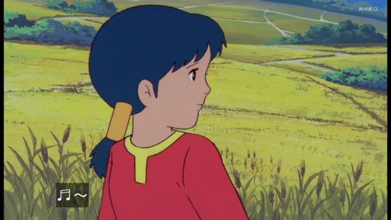 「未来少年コナン」第13話感想 (103)