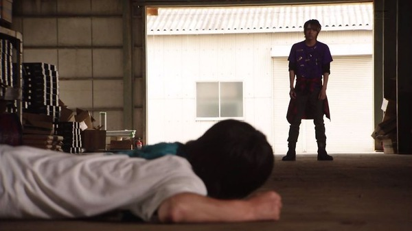 「仮面ライダービルド」43話感想 (40)
