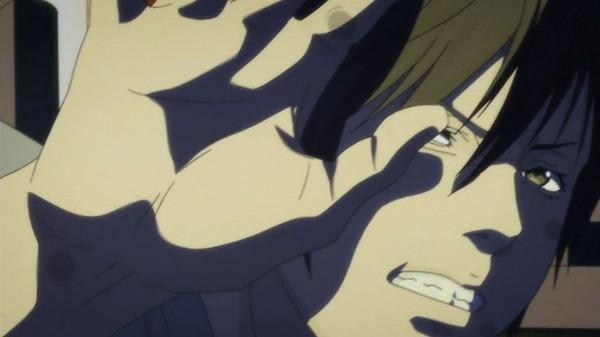 「いぬやしき」8話 (6)