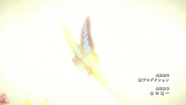 「キノの旅」1話 (6)