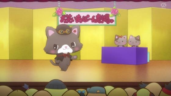 「ミュークルドリーミー」第5話感想 (122)