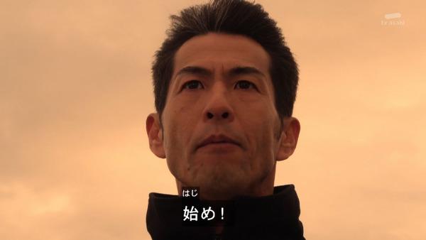 「仮面ライダービルド」22話 (9)