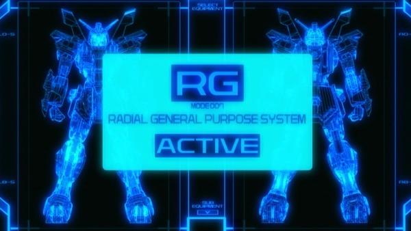 「ガンダムビルドファイターズ GMの逆襲」 (92)