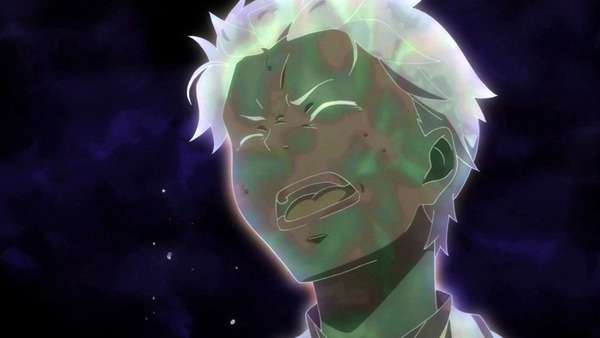「Re:ゼロから始める異世界生活」8話感想 (12)