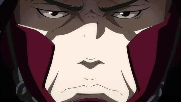 「どろろ」第12話 感想 (60)