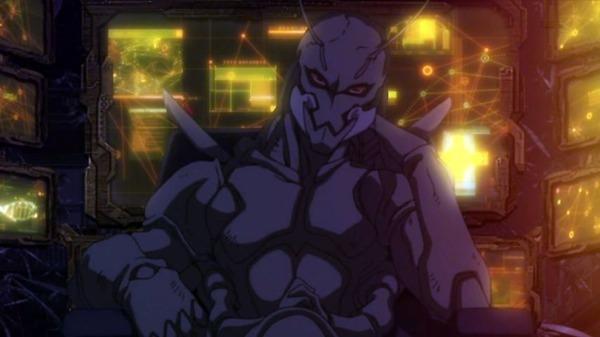 「血界戦線 & BEYOND」2期 6話 (49)