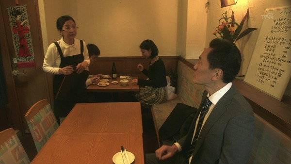「孤独のグルメ」お正月スペシャル (99)