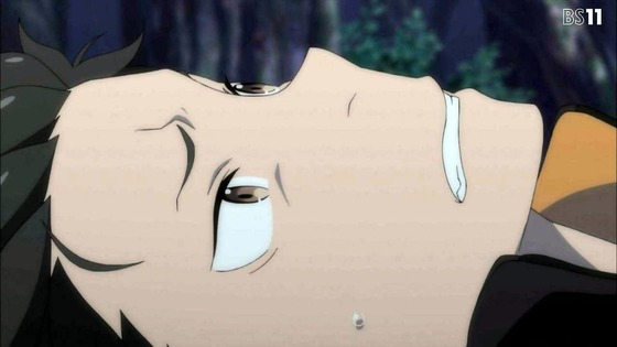 「リゼロ」39話感想 (7)