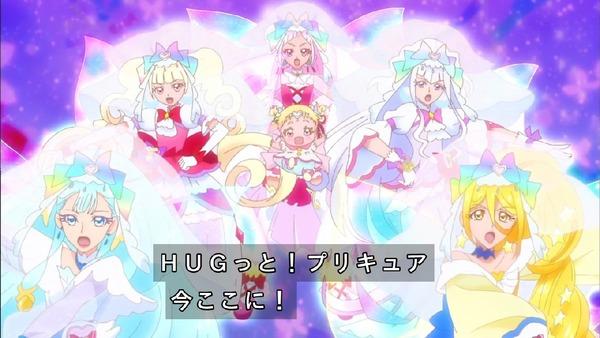 「HUGっと!プリキュア」39話感想 (71)