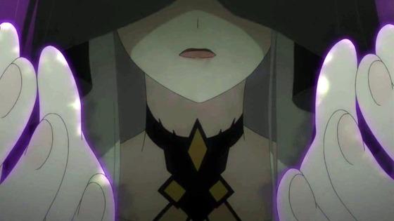 「リゼロ」第38話感想  (5)