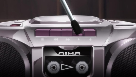 「Angel Beats!」第4話感想  (9)