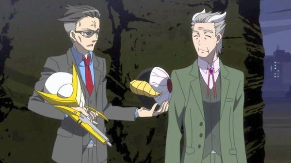 コンクリート・レボルティオ 超人幻想 (44)