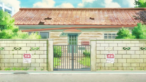 「かくしごと」第12話感想  (63)
