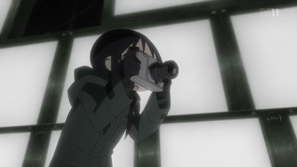 「少女終末旅行」12話(最終回) (9)