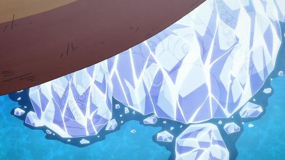 「ダイの大冒険」1話感想 画像 (39)