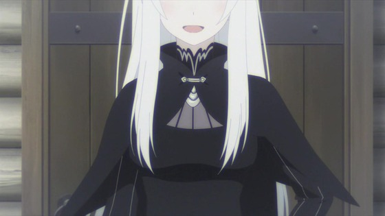 「リゼロ」45話感想 (31)
