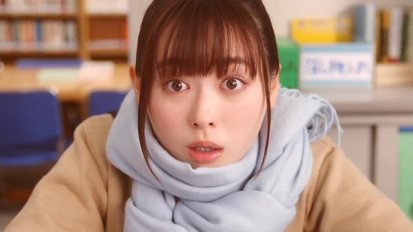 「ゆるキャン△」第10話感想 (113)