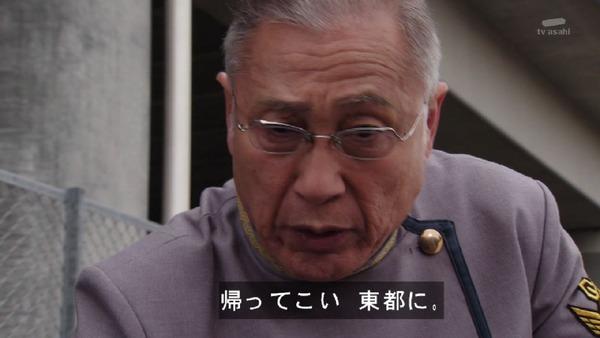 「仮面ライダービルド」28話 (37)