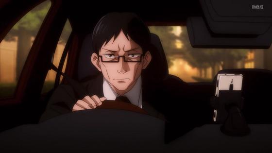 「呪術廻戦」11話感想(実況まとめ)画像 (45)