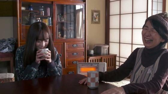 ドラマ「ゆるキャン△2」2期 2話感想 (29)