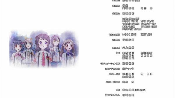 「BanG Dream!(バンドリ!)」2期 13話感想 (206)