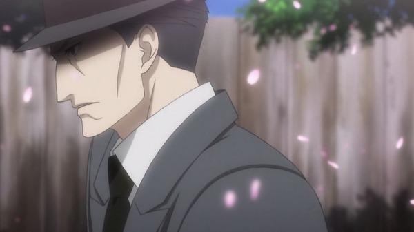 「ジョーカー・ゲーム」2話感想 (27)
