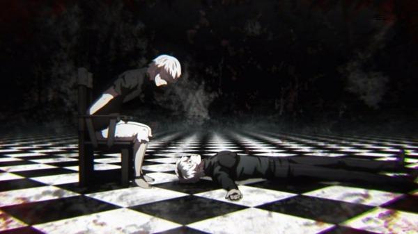 「東京喰種:re」6話感想 (3)