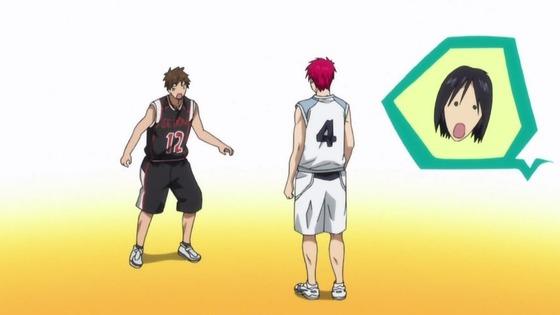 黒子のバスケ 第3期 (24)