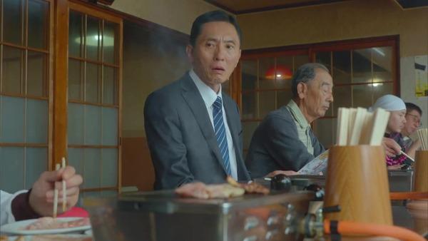 「孤独のグルメ Season8」5話感想 (59)