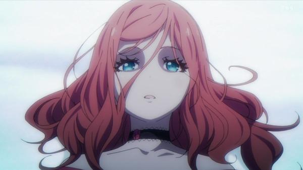 「グランベルム」第7話感想  (81)