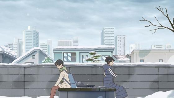 「かくしごと」第11話感想 (135)