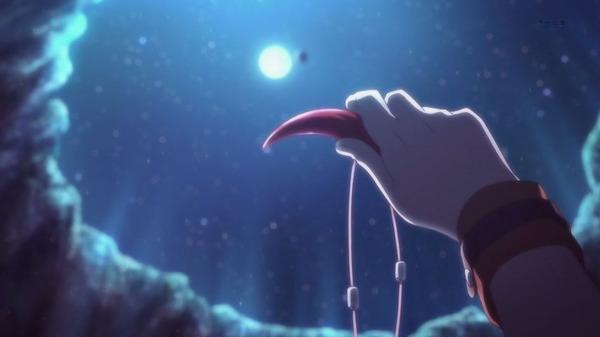 「神撃のバハムート VIRGIN SOUL」18話 (55)