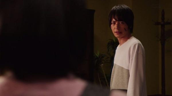 「仮面ライダービルド」22話 (22)