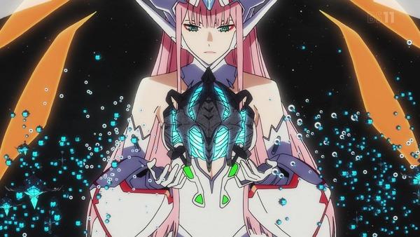 「ダーリン・イン・ザ・フランキス」23話感想  (64)