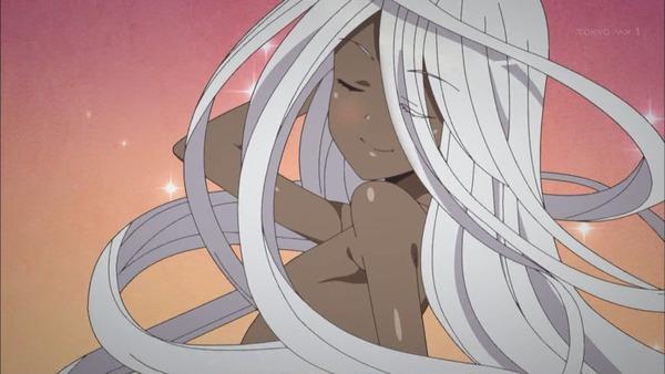 モンスター娘のいる日常 (13)
