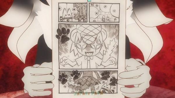 「けものフレンズ」12話 (53)