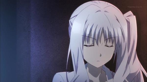 プリズマ☆イリヤ ツヴァイ ヘルツ! (37)