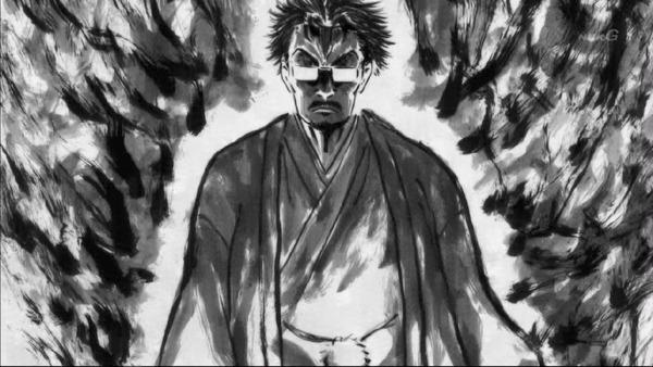 「3月のライオン」20話 (35)