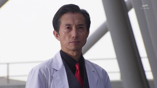 「仮面ライダービルド」42話感想 (67)