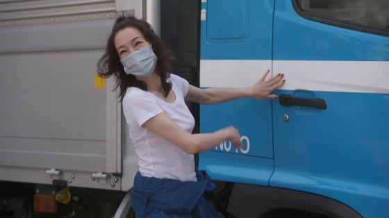 「孤独のグルメ Season9」1話感想 (19)