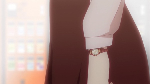「NEW GAME!!」2期 11話 (74)