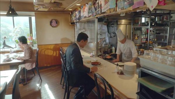 「孤独のグルメ  Season8」2話感想 (147)