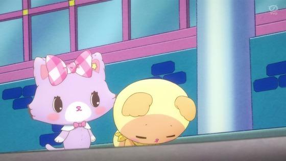 「ミュークルドリーミー」第5話感想 (1)