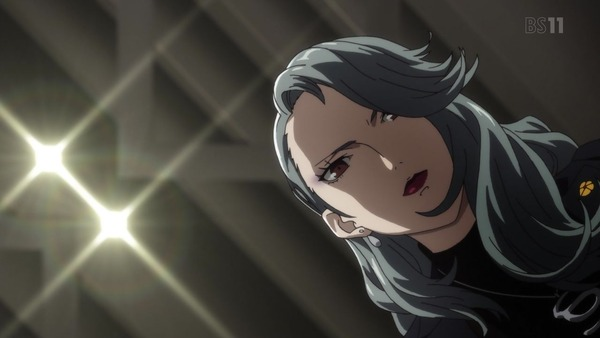 「PERSONA5(ペルソナ5)」特番アニメ『Dark Sun.. (188)