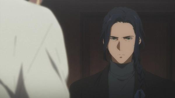 「ヴァイオレット・エヴァーガーデン」13話 (67)