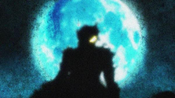 「PERSONA5(ペルソナ5)」4話 (5)