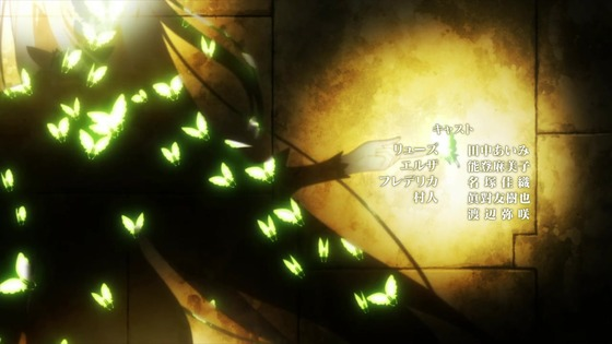 「リゼロ」第32話感想  (179)