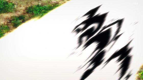 「呪術廻戦」16話感想 (57)